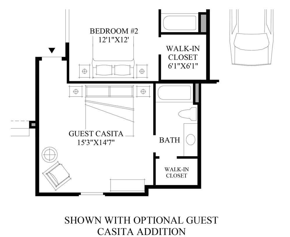 treviso the cadiz home design