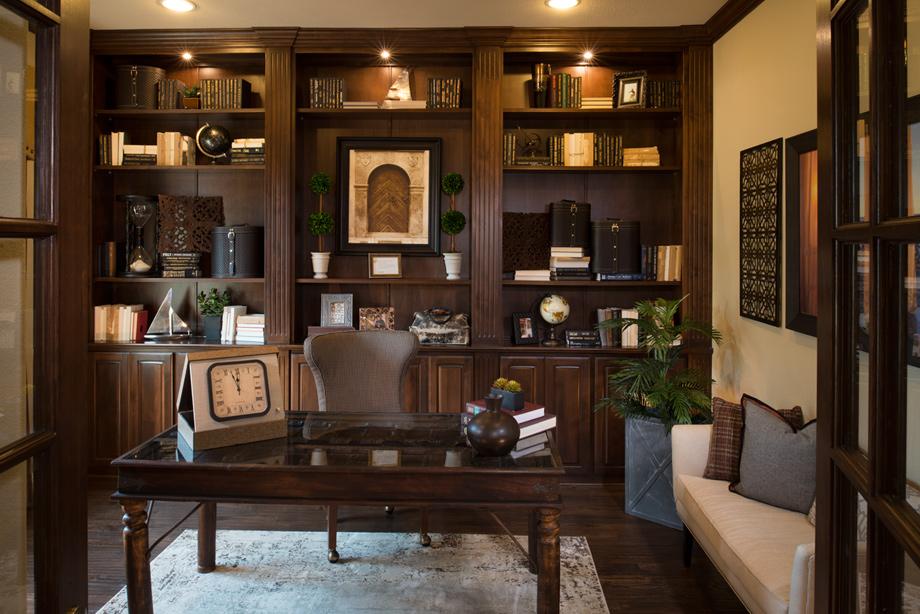 latera the montpellier home design. Black Bedroom Furniture Sets. Home Design Ideas