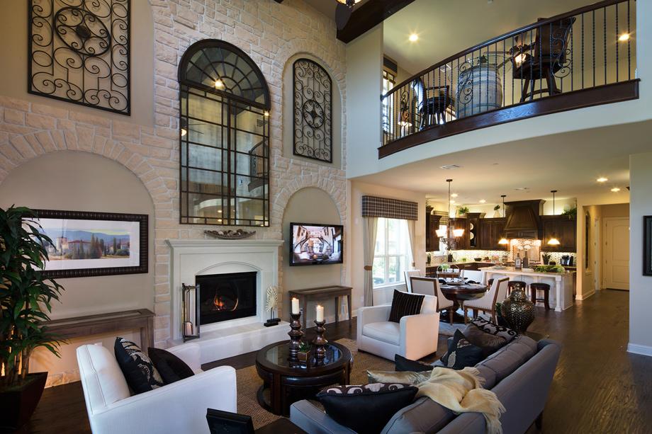 Furniture Colleyville Tx