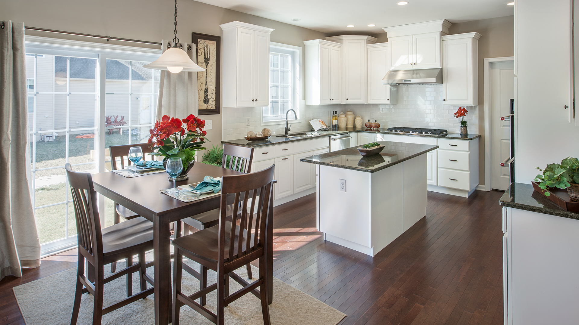 Bowes Creek Country Club - The Fairways Collection   The ... on bristol home plans, newport home plans, phoenix home plans, ashland home plans, open floor small home plans, texas home plans, chatham home plans, hampton home plans, english countryside home plans, miami home plans, savannah home plans, washington home plans, wisconsin home plans, idaho home plans, hudson home plans, martha's vineyard home plans, loggia home plans, gardner home plans, connecticut home plans, franklin home plans,