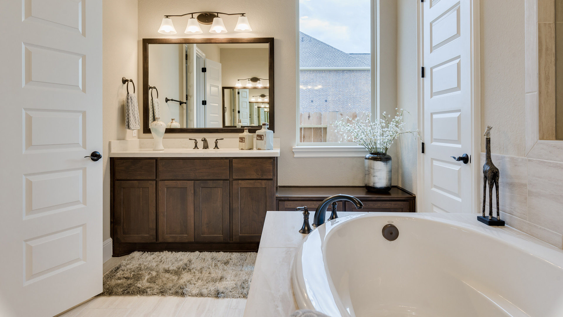 bathroom design images katy tx new homes for cinco ranch enclave at 10336