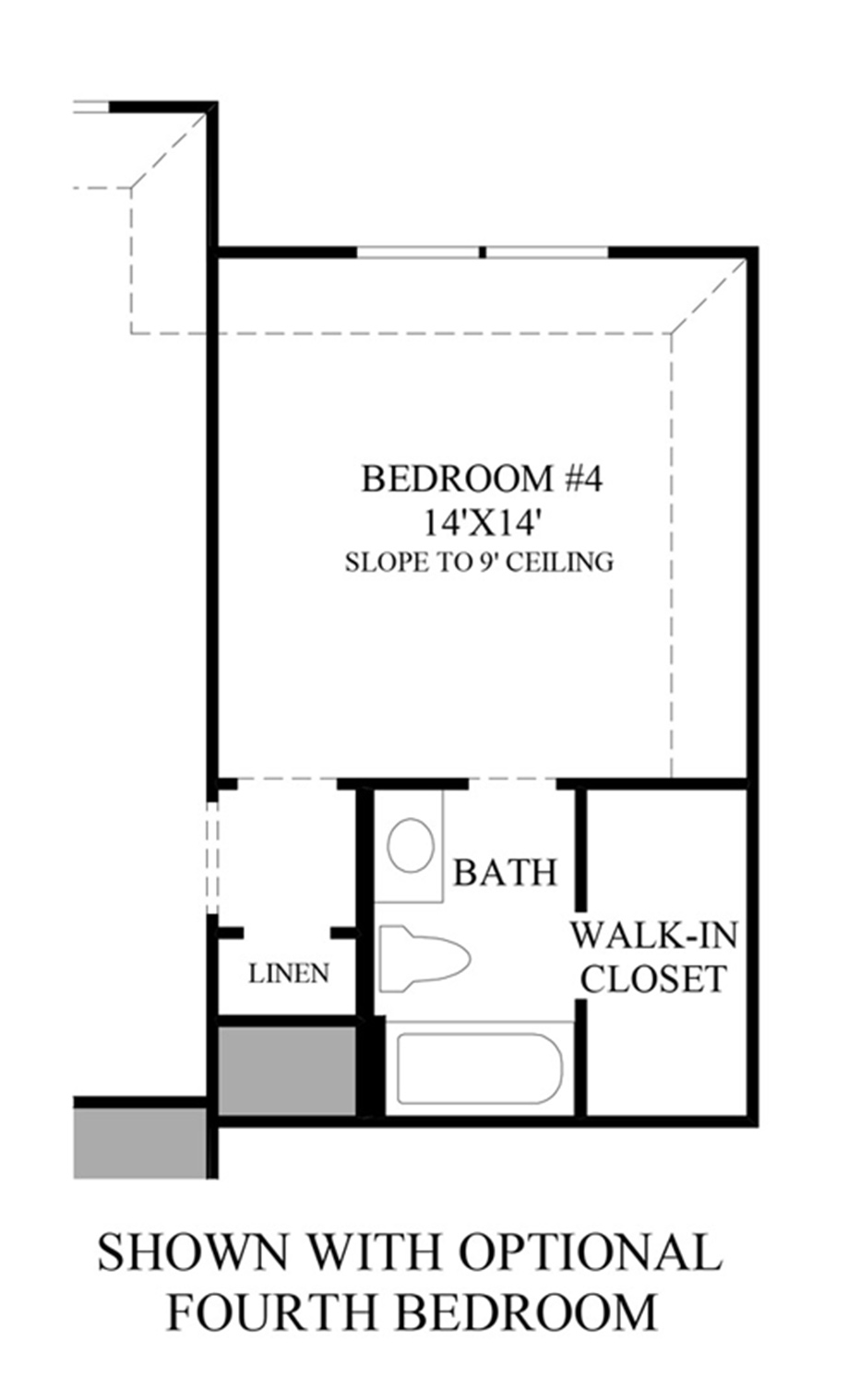 ici homes floor plans best home design and decorating ideas
