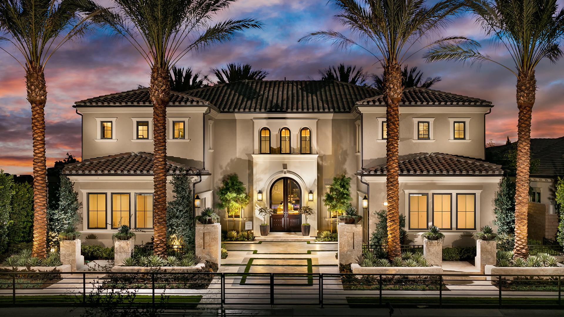 Home Design Ideas Buch: Alta Vista At Orchard Hills