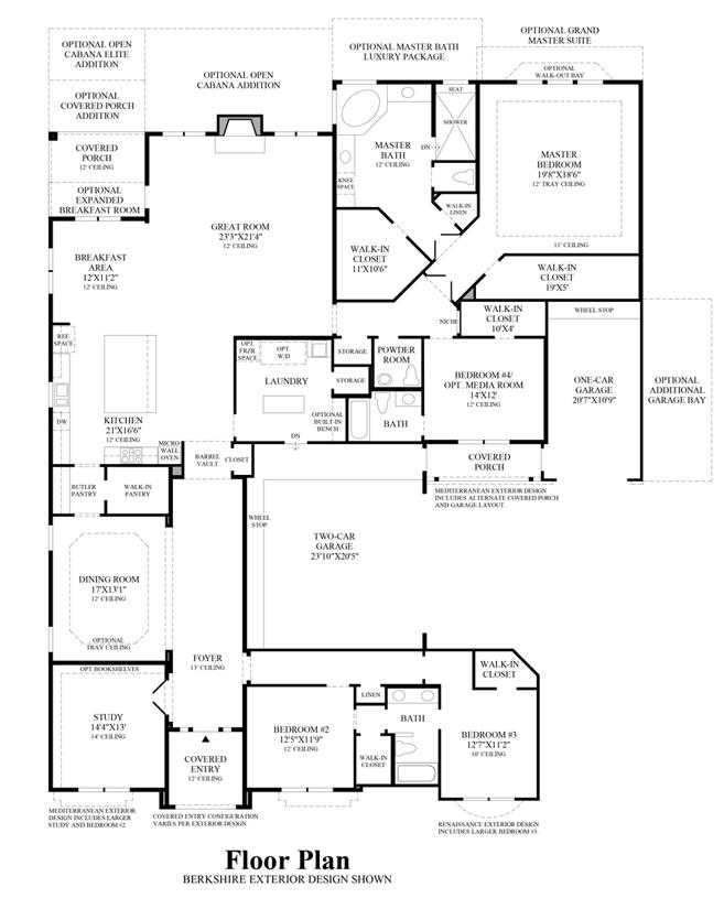 28 Venetian Hotel Floor Plan Wynn Casino Floor Plan