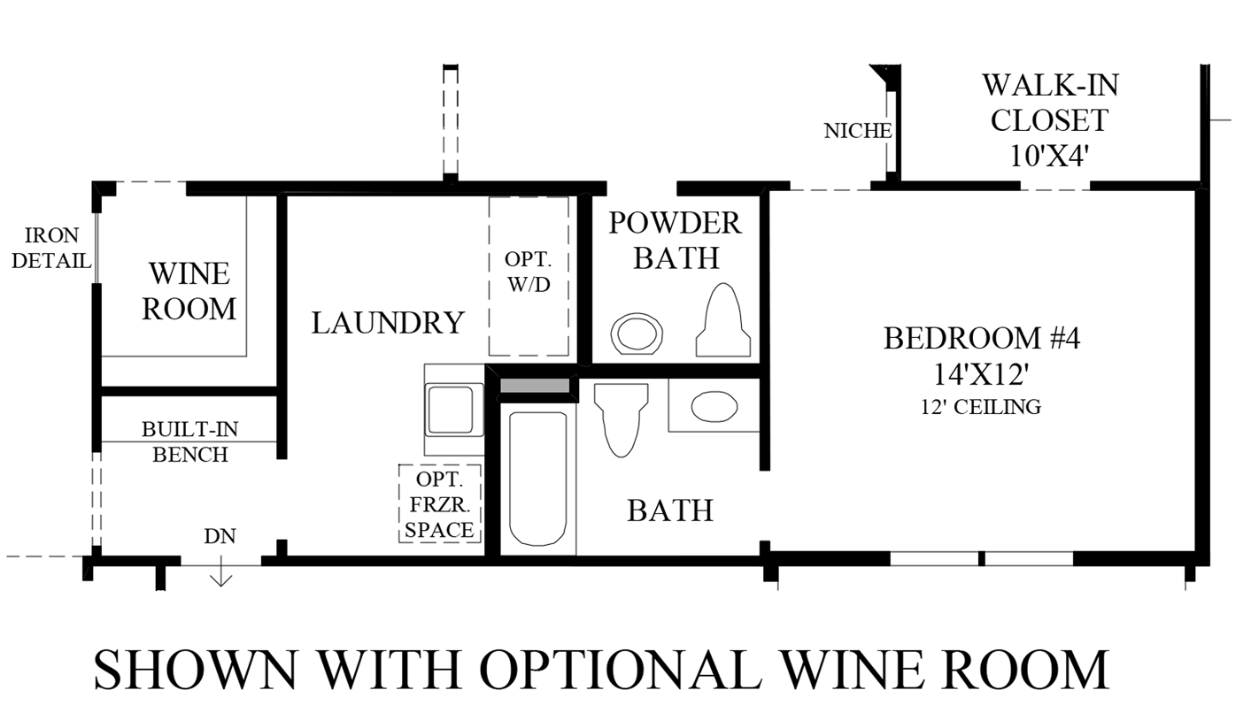 285767538831637347 also Cost To Build A Tiny House additionally Tiny House Plans likewise Open Floor Plans Small Cabins as well Floor Plan 1e. on tiny lofts