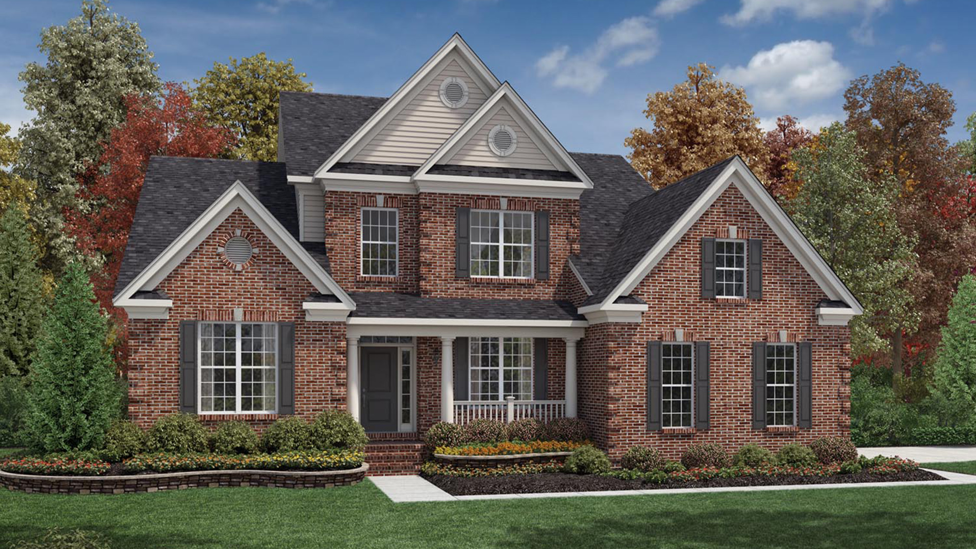 country home collection bowes creek country club the masters collection the 10188