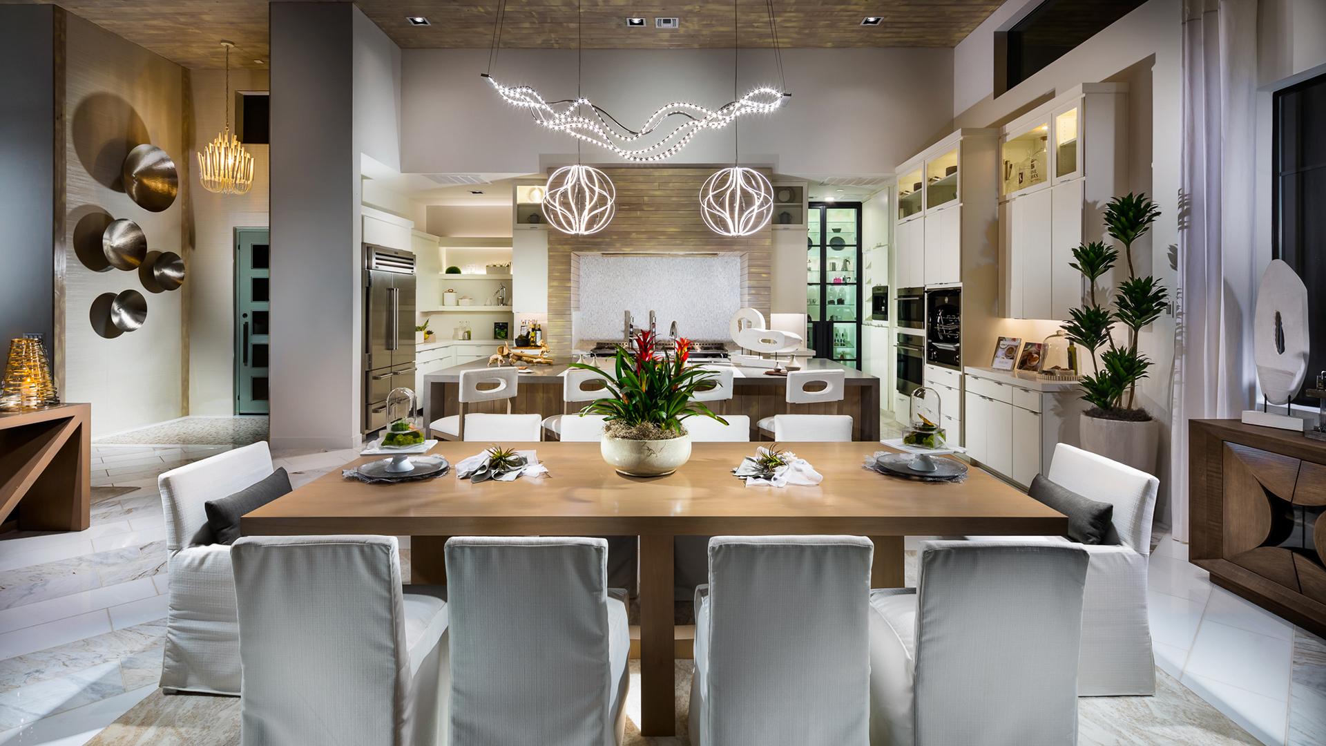 Design Tools | Toll Brothers® Luxury Homes on