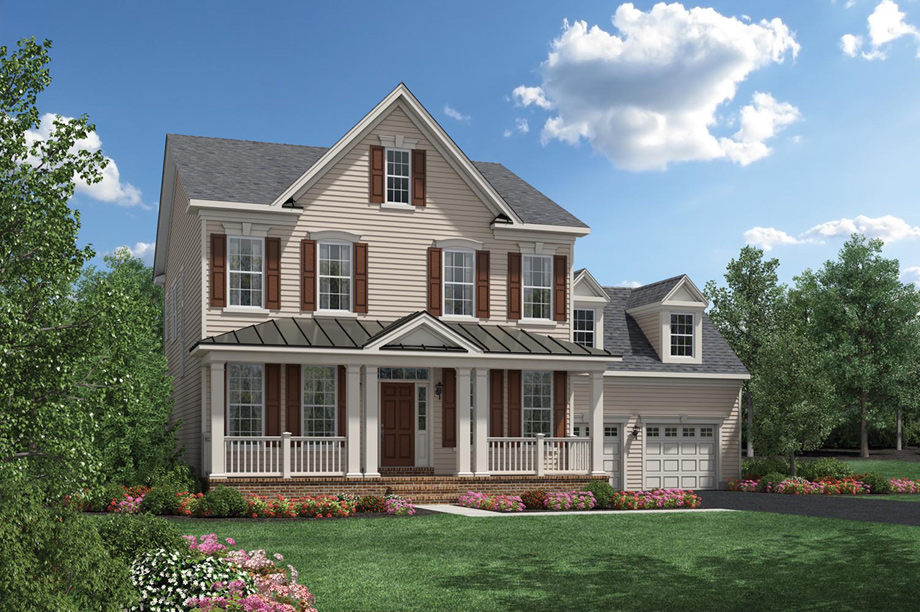 Bowes Creek Country Club The Fairways Collection The