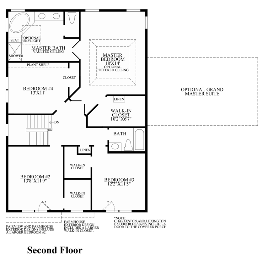 house plans one level with wrap around porch plans free