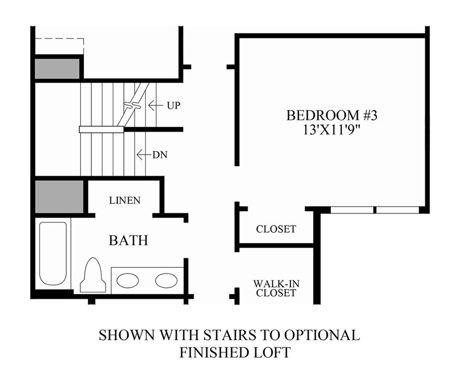 28 Stair Floor Plan Hidden Staircase Floor Plans For