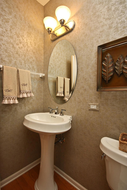 Bowes Creek Country Club The Townhome Collection The