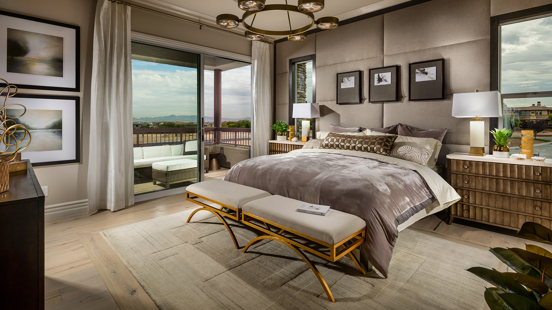 toll brothers summerlin - toll brothers new homes for sale - toll brothers granite heights homes for sale - toll brothers new construction homes las vegas - toll brothers las vegas