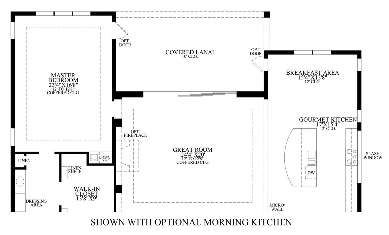 2533343517486353 furthermore Home Layout Designs Lodge Layout Epako also Pante C3 B3n de Agripa also Car Garage Designs India also The Mareeba 12938. on portico design plans