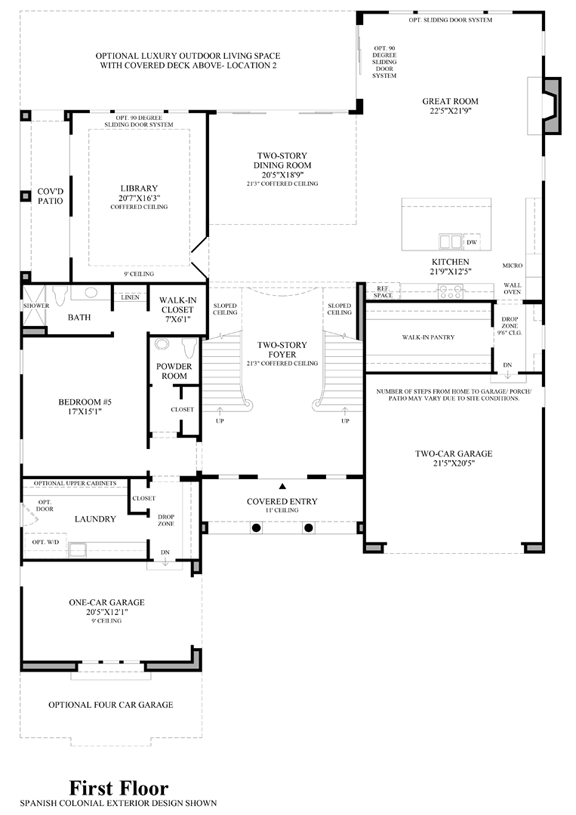 live oak homes ponderosa floor plan home plan live oak manufactured homes floor plans free home design