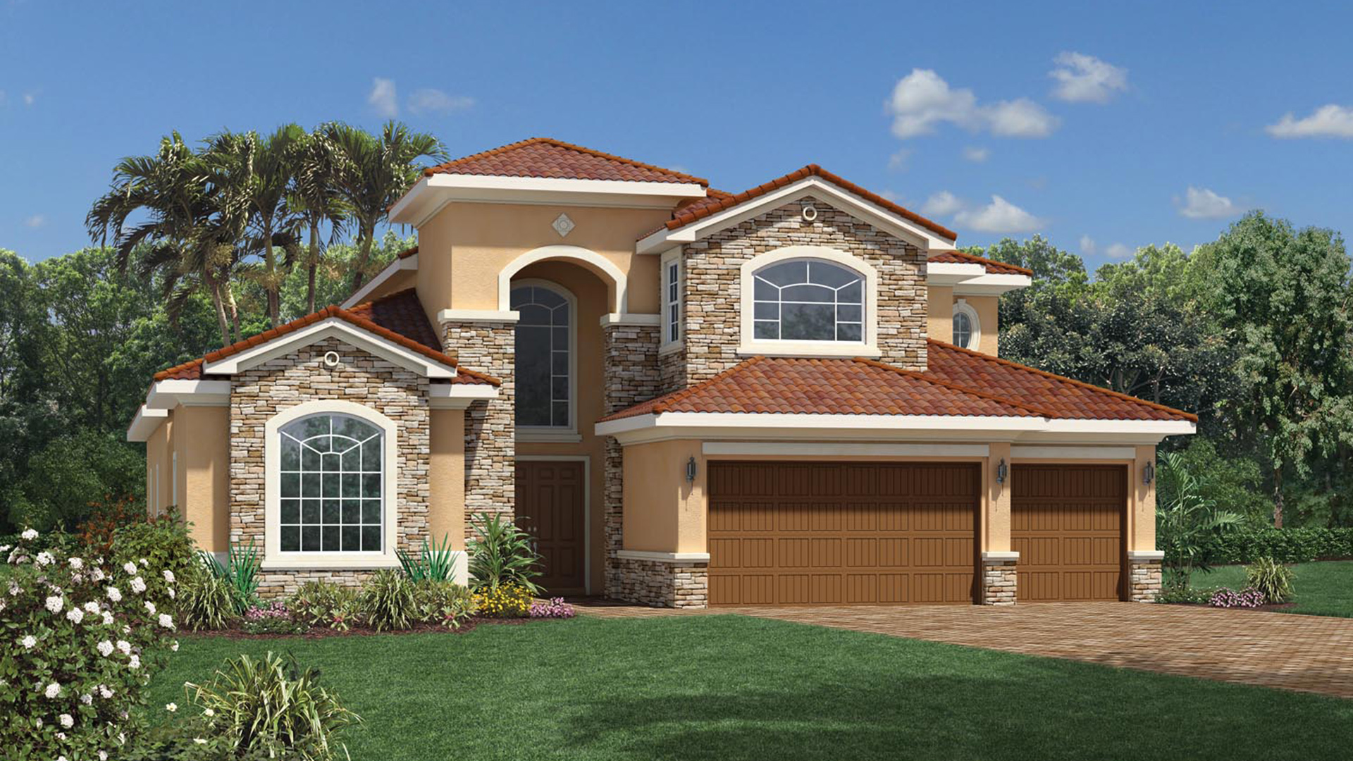 Jupiter country club the heritage collection the for The country home collection