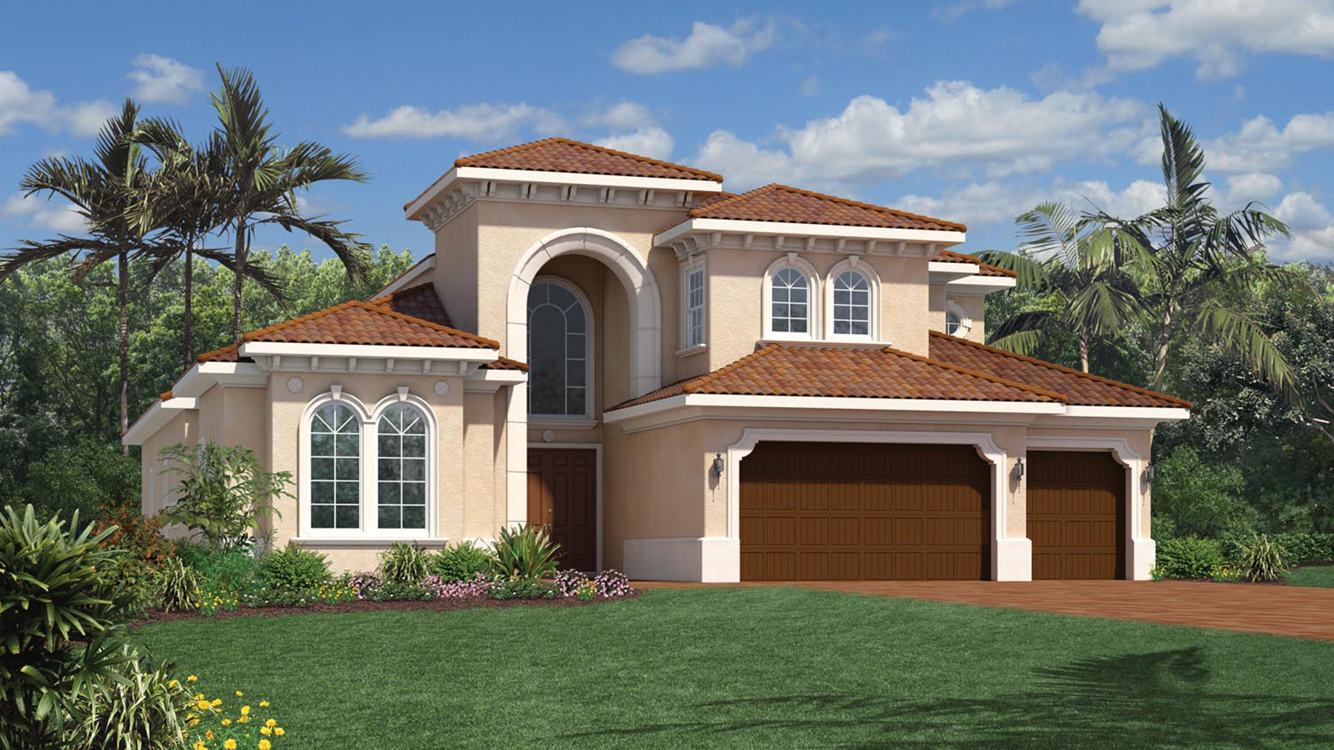 Jupiter country club the heritage collection the for Portland home designers