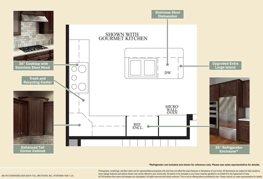 Shelton Cove The Portman Home Design
