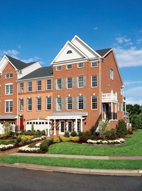 Portsmouth Gettysburg qdh