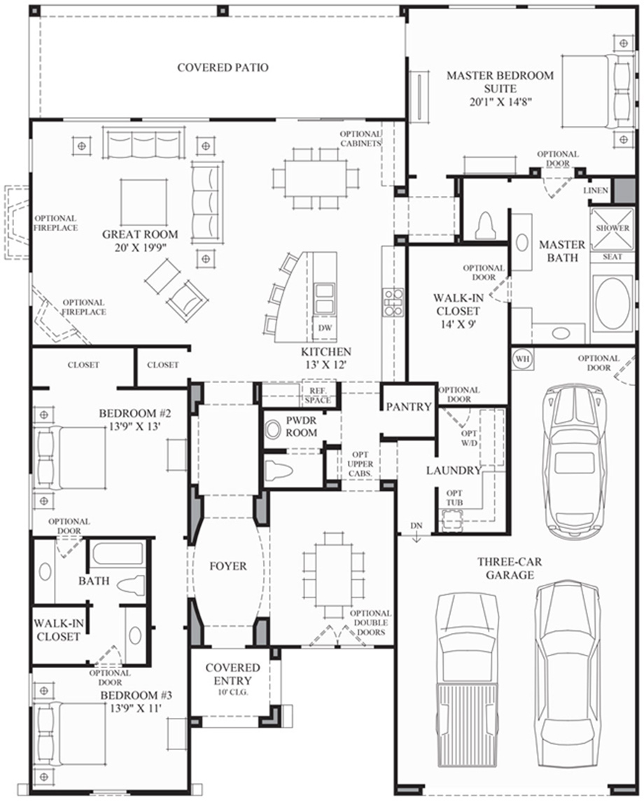 Create Your Own House Plans Online For Free Create Discover Your