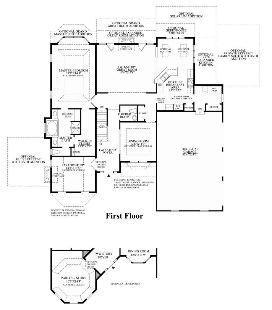 Lyric together with e Catalogbank besides Lfg Stickers And Pins For Tabletop Gamers further I0000m88s moreover Modular Floor Plans. on lexington home theater