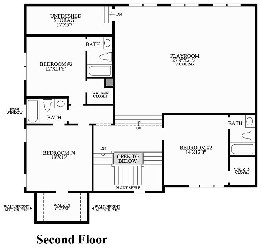 Floor Plans as well Draw Floor Plan further Office Floor Plans furthermore Regency Park Floor Plan additionally Earthbagplans wordpress. on modular apartment buildings floor plans