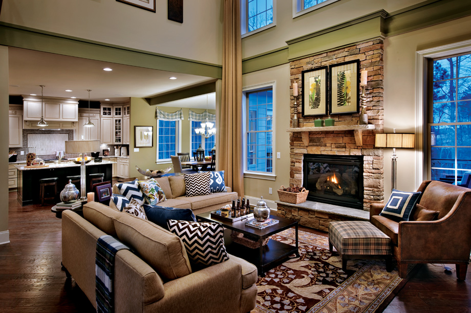 excellent toll brothers design your own home. View Photos Baldwin MD New Homes for Sale  Weatherstone