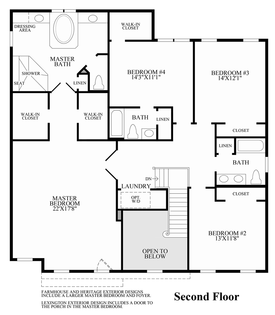 Harbor Lakes besides Hammond additionally Floor Plans besides El Dorado Springs Estates Apartments additionally Small House Plans. on 2 story clubhouse plans