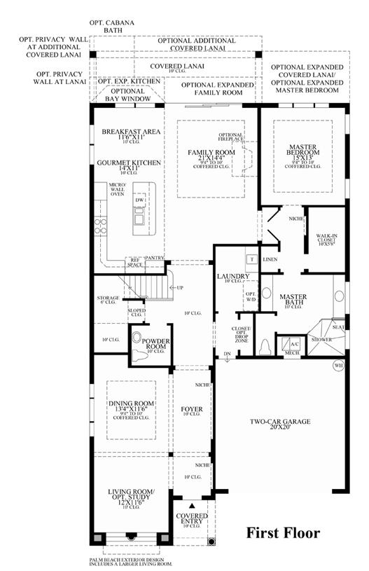 design this home game walkthrough this free download home design this home game walkthrough this free download home