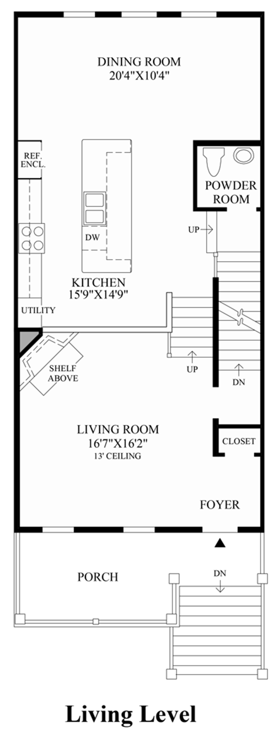 Brier Creek Country Club Cottages Collection Quick