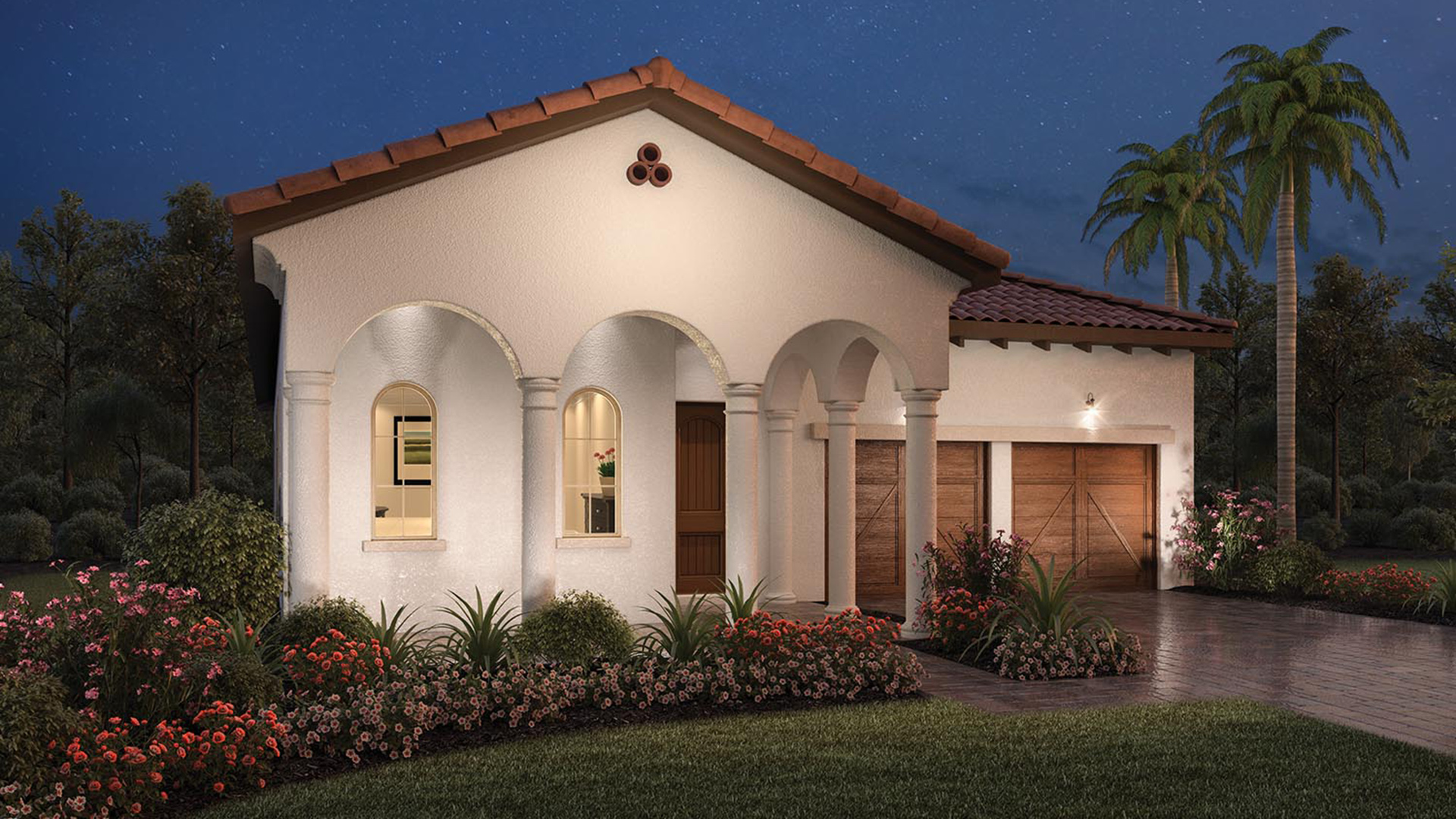 Lakeshore executive collection the sabel home design for Mobel kolonial style