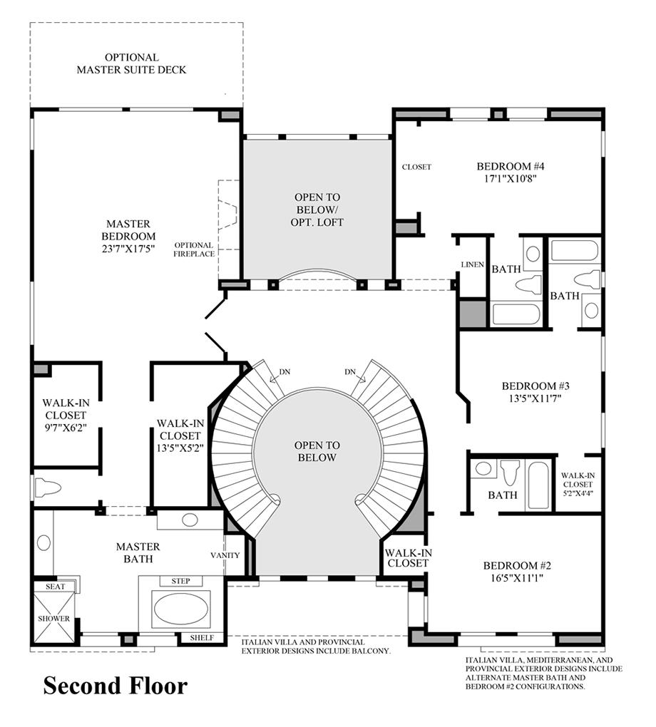san onofre housing floor plans house design plans