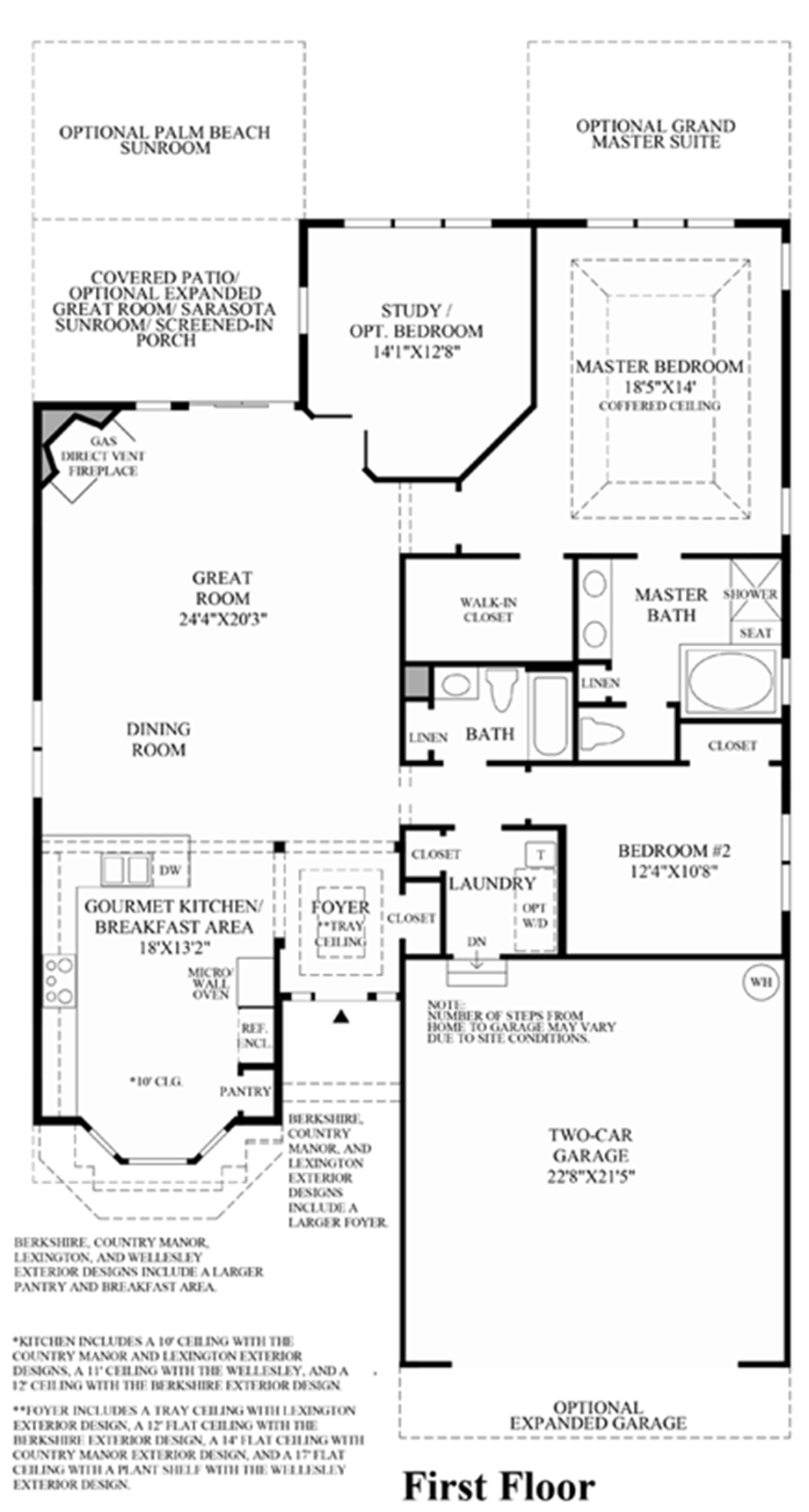 I0000s iQ4NMAZqQ likewise Residence One Modeled neighborhood together with Bowan moreover Cloudland Ga L12481 likewise Rammed Earth House Plans. on green homes north carolina