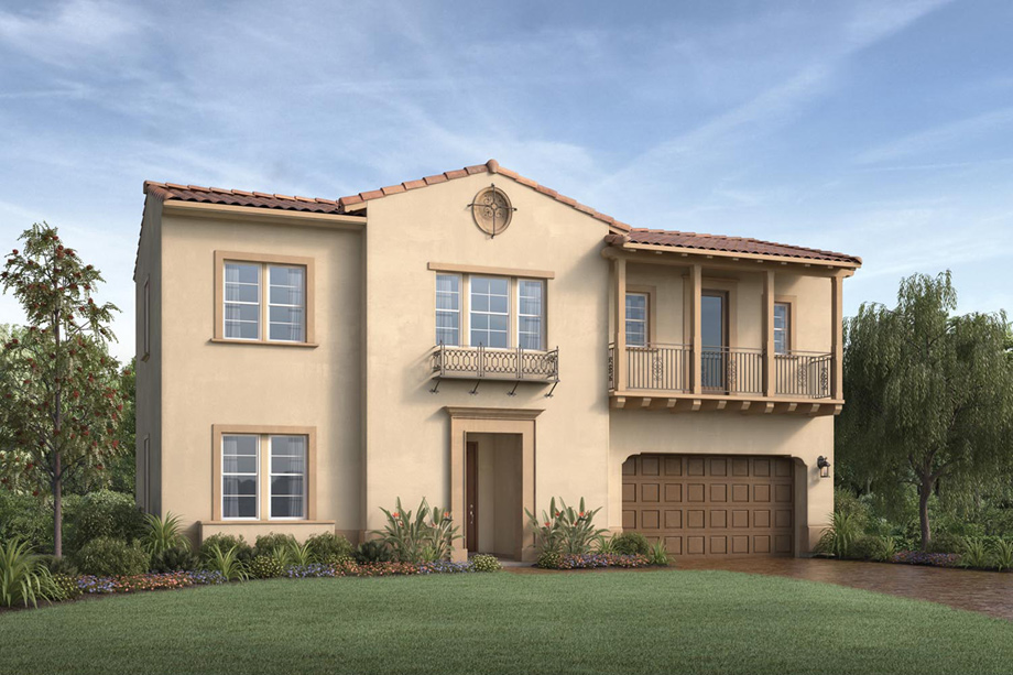 New Luxury Homes For Sale In Carlsbad, CA