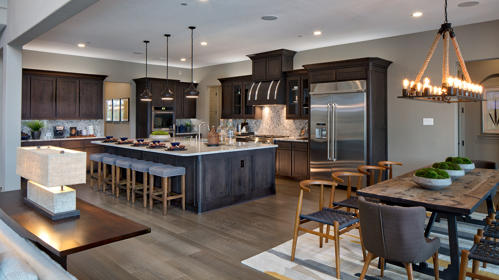 Home Design: Katy TX New Homes For Sale