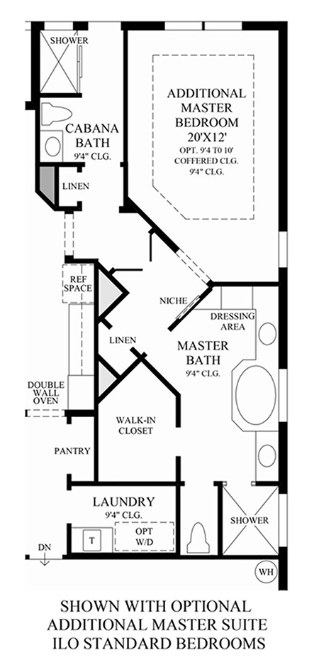 Southern Style House Plans 2890 Square Foot Home 2 Story 5 Bedroom And 4 Bath 3 Garage Stalls By Monster House Plans Plan12 507 as well 3318 Quick Water Lndg Kennesaw Ga 30144 moreover 321866704591880791 additionally Best Selling Home Plan as well Best Selling Plan Features. on bathroom vanities with sitting area