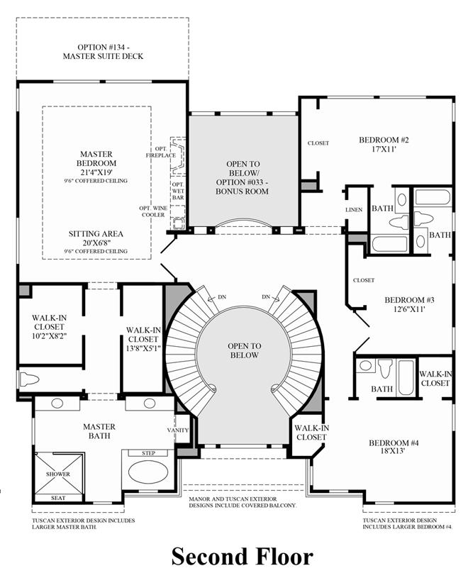 Masters at moorpark country club the santa barbara home for Home designs and granite santa barbara