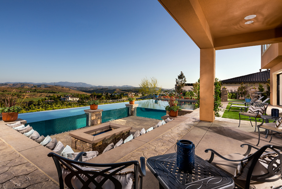 View Photos. Masters at Moorpark Country Club   The La Morra Home Design