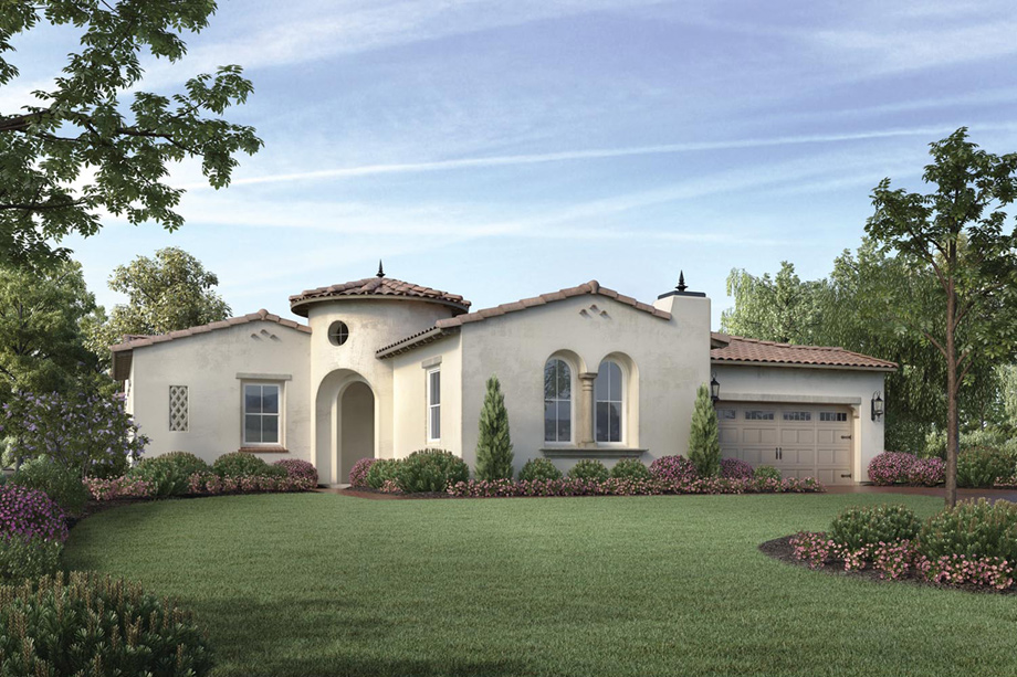 California mission style home plans house design plans for Mission home plans