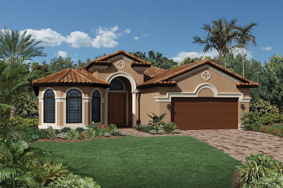 florida luxury home plans with lanai and pool trend home