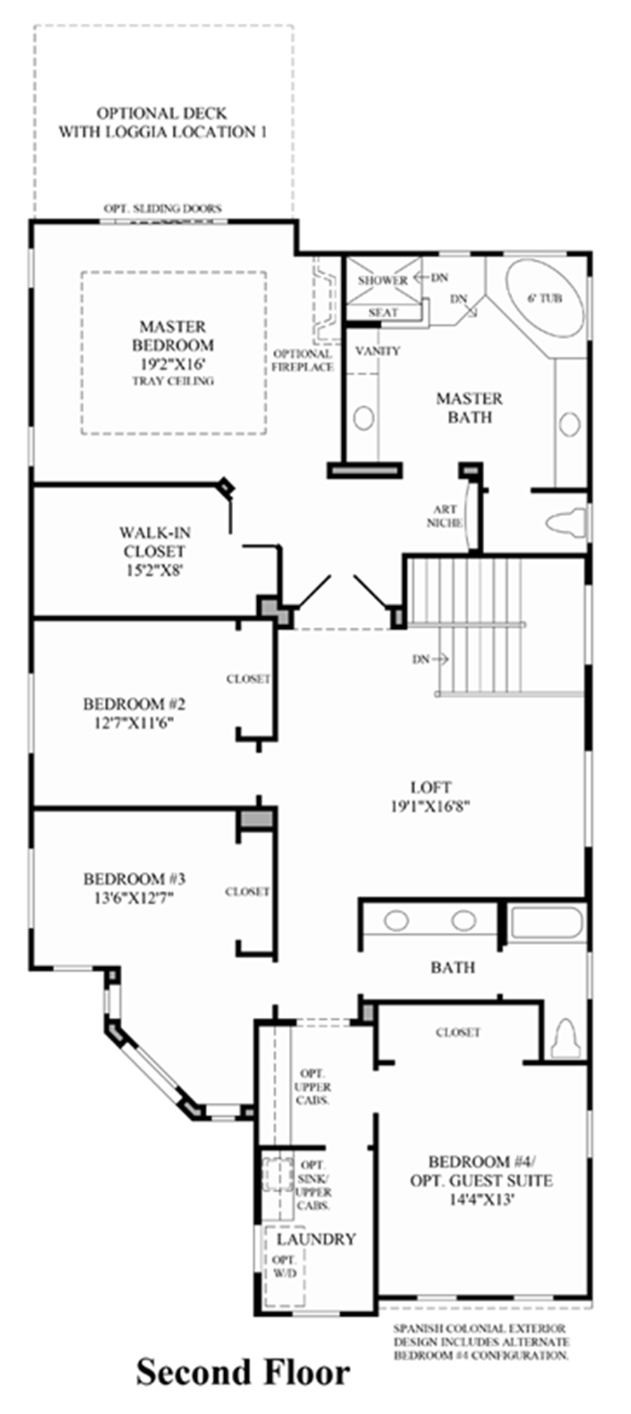 A Hotr Readers Revised Floor Plans To A 17000 Square Foot Mansion together with Benefits Of One Story House Plans besides Handicap Accessible House Plans 1 Bedroom House Design And besides Mediterranean House Plans Pulte furthermore I0000cP p. on mediterranean house plans with stone homes
