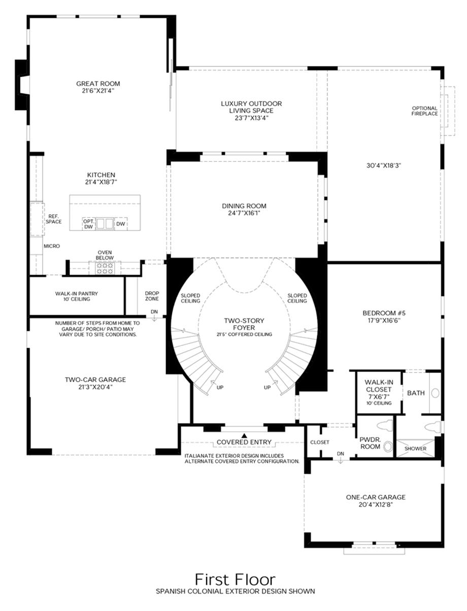 savenza_1c_920 Palomar House Plan on san francisco house plan, stonewall house plan, pasadena house plan, stone creek house plan,