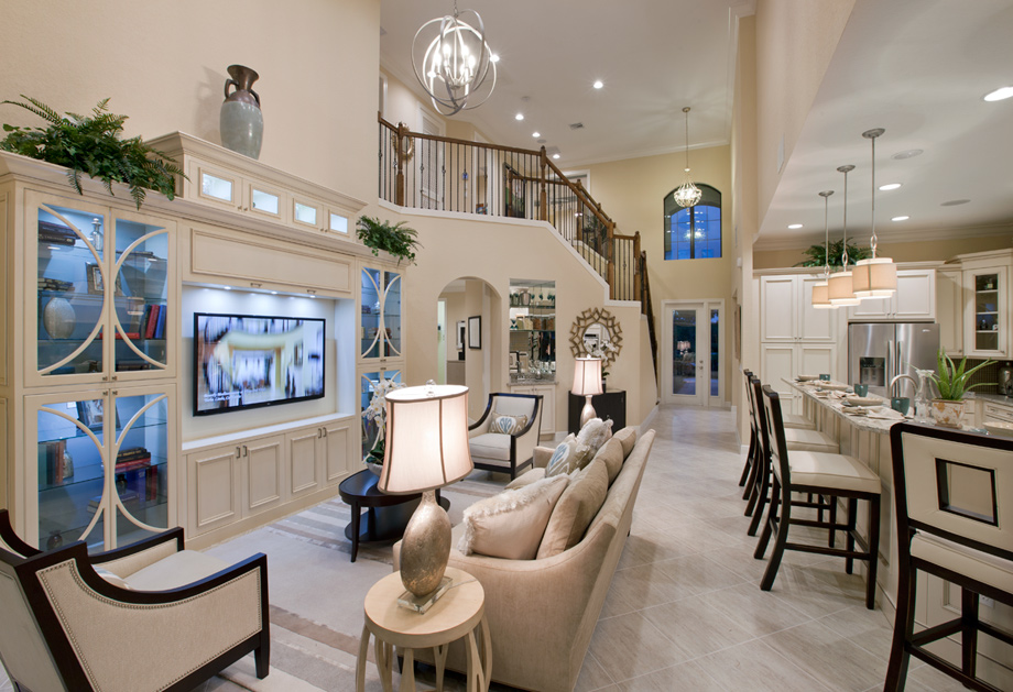 excellent toll brothers design your own home. View Photos Parkland FL New Homes for Sale  Golf Country Club