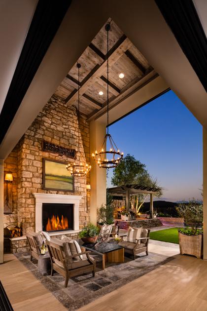Great Danville Ca New Homes For Sale Iron Oak At Alamo Creek With Interior Design License California