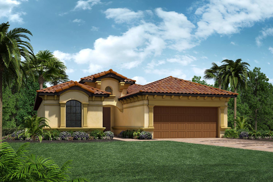 Spanish Style Homes For Sale Florida House Design Ideas
