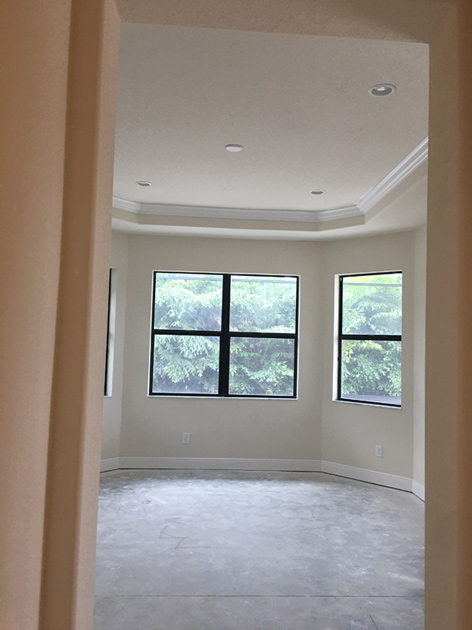 Image Result For Naples Fl New Homes For Sale Palazzo At Naples