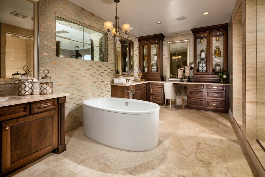 Altura the sorrento nv home design for Home decorators altura