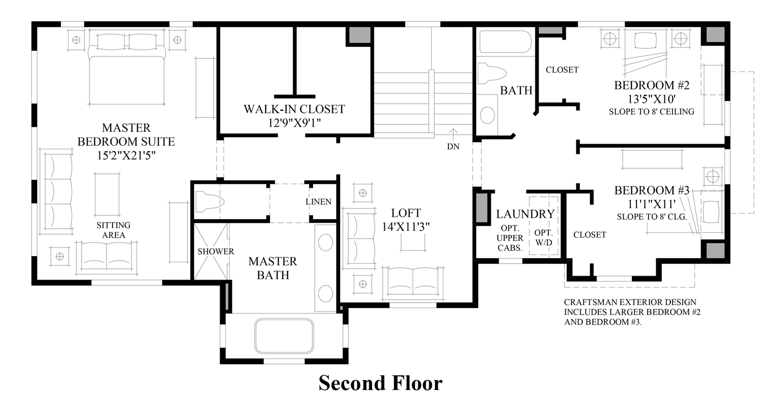 Mungo Homes Floor Plans Woodhaven Homes Floor Plans House Design Plans