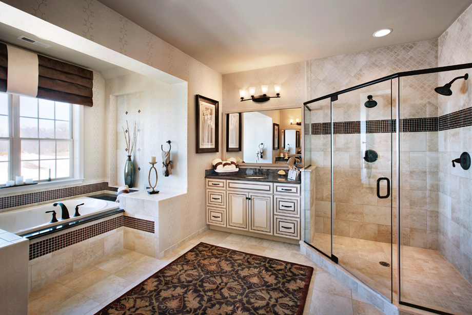 Bathroom Remodeling Butler Pa Images Custom Marble Granite - Bathroom remodeling butler pa