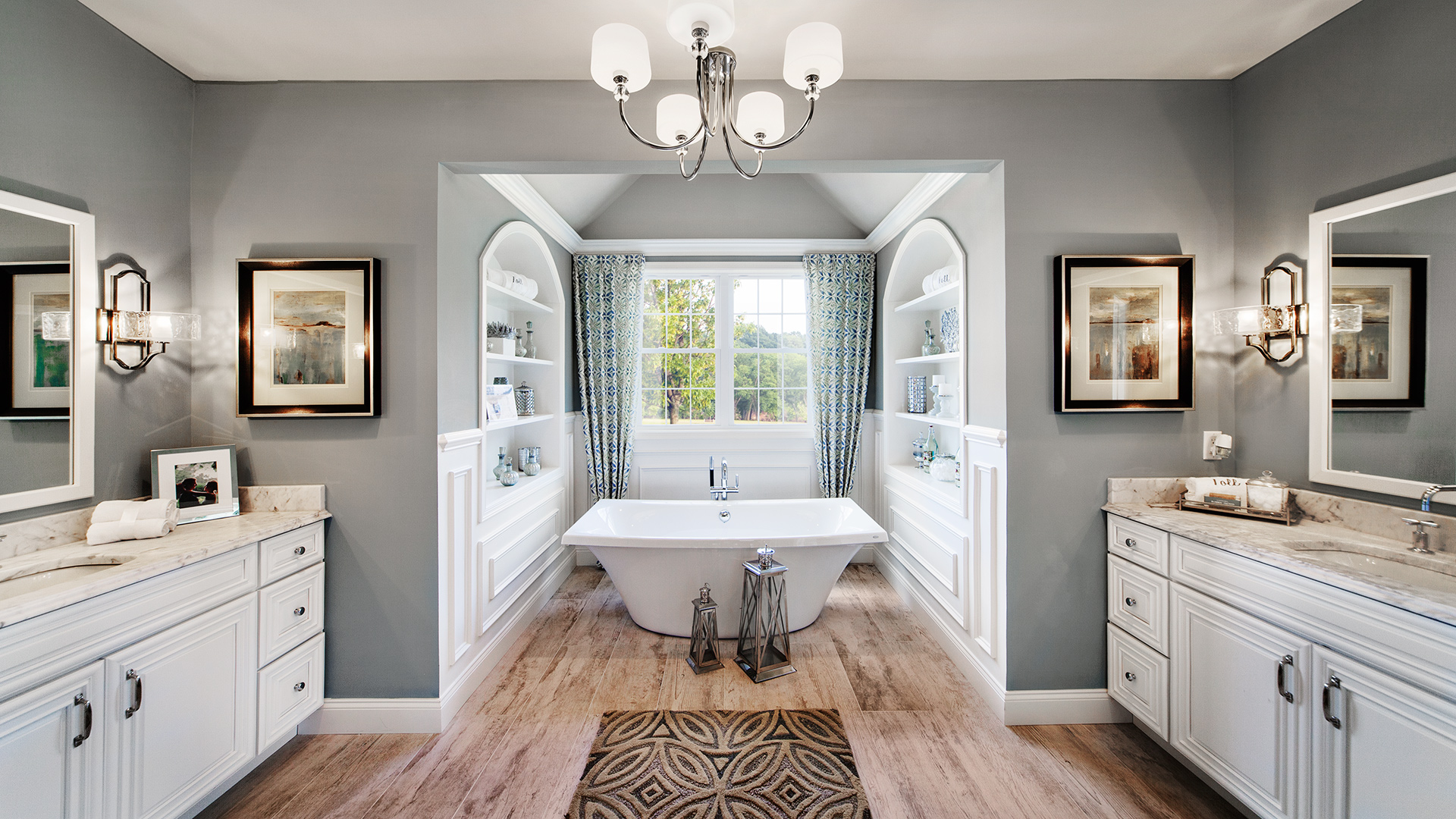 stansbury glastonbury estates glastonbury ct - Bathroom Inspiration