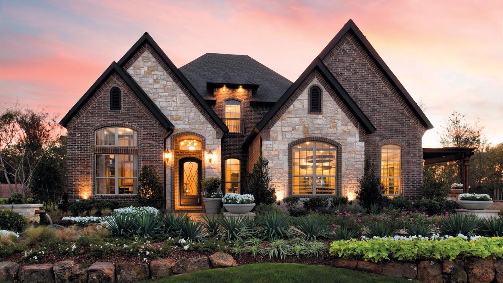 STNT_BERK_TX_3SPE_654_PHOTO_1_1920 Stanton Home Design on garrison home design, cobb home design, tranquility home design,